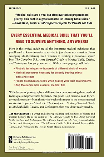 The-Complete-US-Army-Survival-Guide-to-Medical-Skills-Tactics-and-Techniques