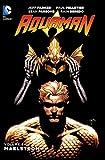 Aquaman Vol. 6: Maelstrom (The New 52)