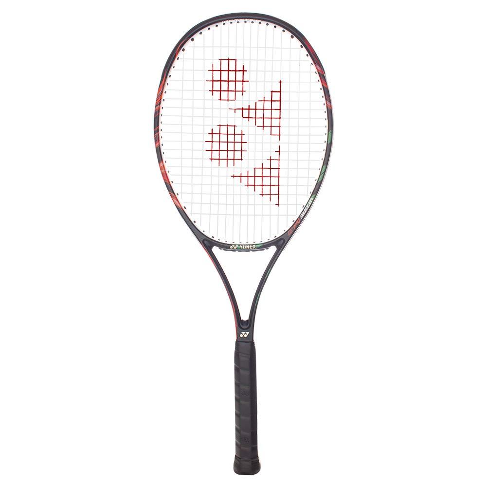 ヨネックスVcore Duel Racquet G 100 Tennis Racquet – – スタニスラスバブリンカ Tennis B01CPQ8U8A, STB エスティビィ:81e3699e --- cgt-tbc.fr