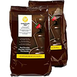 Wilton Melting Chocolate