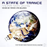 State of Trance Year Mix 16