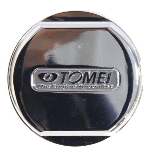 Tomei Oil Filler Cap Mitsubishi Buff