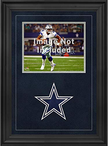 Sports Memorabilia Dallas Cowboys Deluxe 8