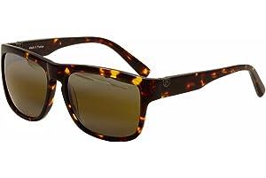 Amazon.com: Vuarnet VL160100041622 - Gafas de sol para coche ...