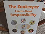 The Zookeeper Learns About Responsibility