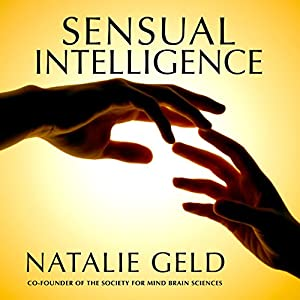 Sensual Intelligence Audiobook