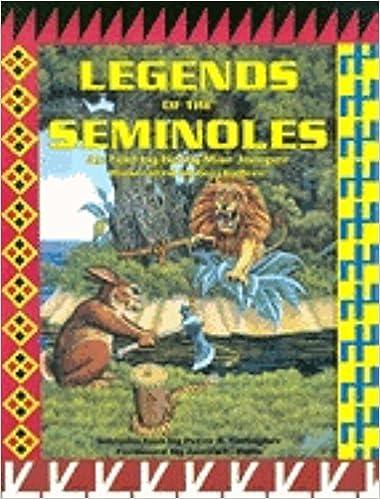 Descargar Torrents En Español Legends Of The Seminoles PDF Web