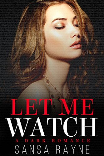 99¢ - Let Me Watch