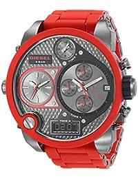 Diesel DZ7279 Mens Mr. Daddy Wrist Watches