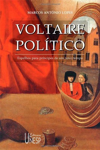 Voltaire Politico