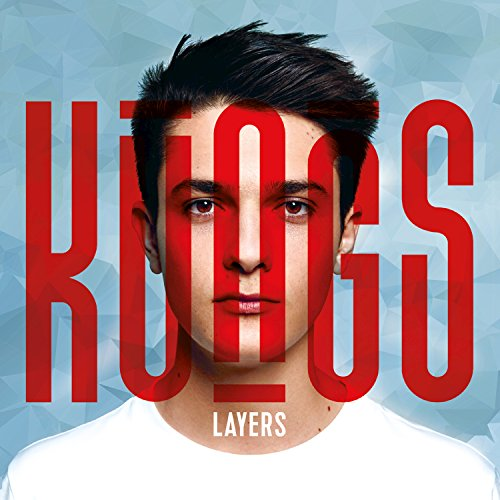 This Girl (Kungs Vs. Cookin' On 3 Burners) (Kungs Vs. Cookin' On 3 Burners) (Girls Burner)