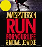 img - for Run for Your Life (Michael Bennett) book / textbook / text book