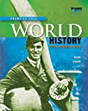 img - for World History: The Modern Era book / textbook / text book