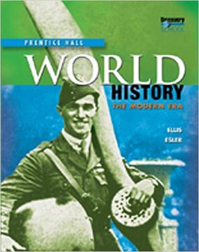 Amazon world history the modern era 9780133723946 elizabeth world history the modern era fandeluxe Choice Image