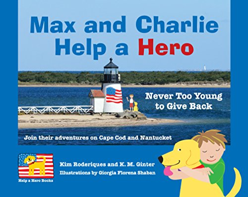 max-and-charlie-help-a-hero