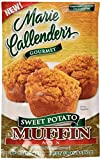 Marie Callender's Sweet Potato Muffin (Pack of 2)