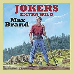 Jokers Extra Wild
