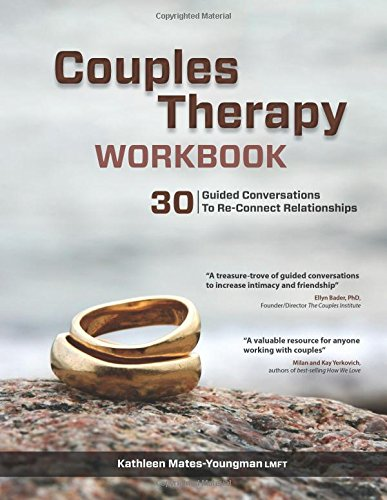 Couples Institute - Couples Counselors, Marriage.