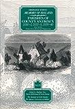Ordnance Survey Memoirs of Ireland, , 0853895120