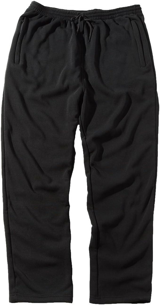 Champion Big /& Tall Men/'s Jersey Shorts w//Pockets 3XL-6XL AND XLT-3XLT