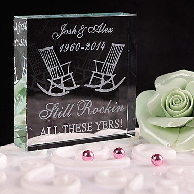 Admirable Bst Wedding Reception Cake Toppers Personalized Rocking Gamerscity Chair Design For Home Gamerscityorg