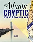The Atlantic Cryptic Crosswords, Emily Cox and Henry Rathvon, 140275986X