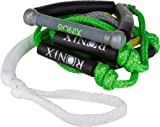 Ronix 2013 Bungee Surf Rope with 10 in. Prequel Hide Grip Handle - Assorted Color