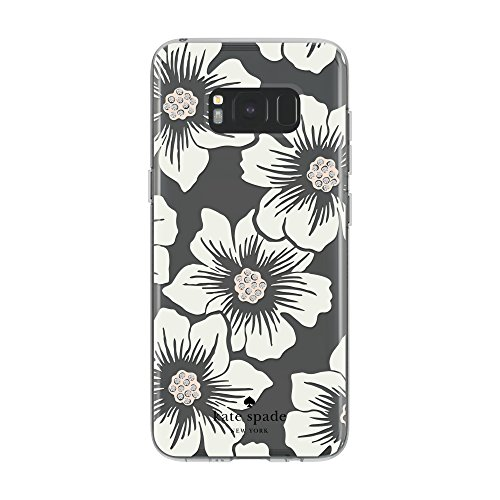 List of the Top 10 s8 case kate spade you can buy in 2019