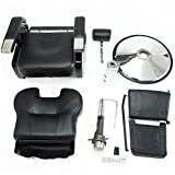 ARTIST-HAND-Black-All-Purpose-Hydraulic-Recline-Barber-Chair-Salon-Beauty-Spa-Shampoo-Styling-Chair-for-Beauty-Shop