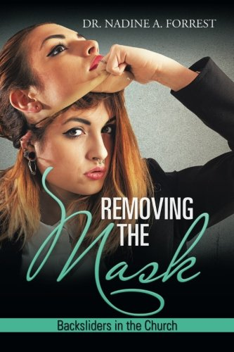 Removing the Mask