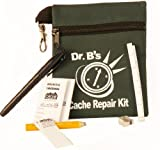 Cache Advance Dr. B's Cache Repair Kit