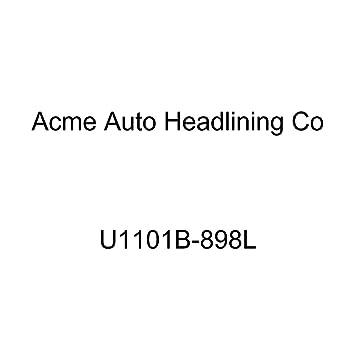 Wondrous Amazon Com Acme U1101B 898L Front Black Vinyl Bench Seat Machost Co Dining Chair Design Ideas Machostcouk
