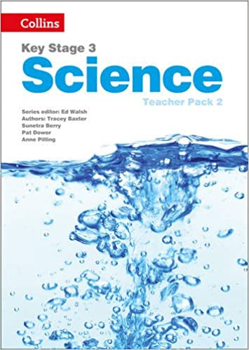Descargar Utorrent Com Español Key Stage 3 Science – Teacher Pack 2 Cuentos Infantiles Epub