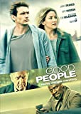 Good People on DVD & Blu-ray Oct 28