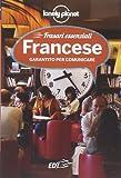 Francese. Frasari essenziali