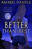 Free eBook - Better Than the Best