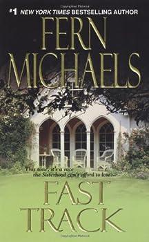 Fast Track 0758227140 Book Cover