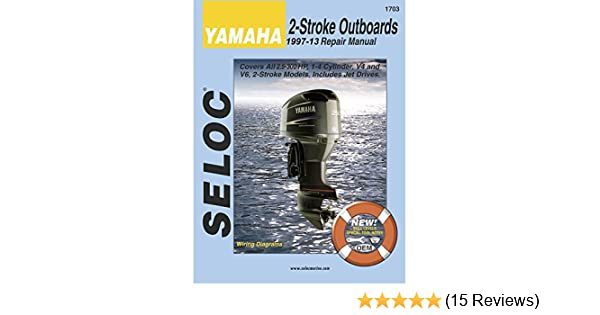 yamaha outboard 9 9c 15c service repair manual download