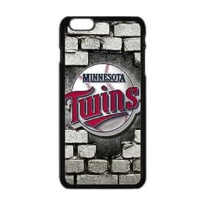 NBA LOMinnesota Timberwolves Diy For SamSung Galaxy S4 Mini Case Cover CovMinnesota Timberwolves Diy For SamSung Galaxy S4 Mini Case Cover Hard Plastic (BlacBlack