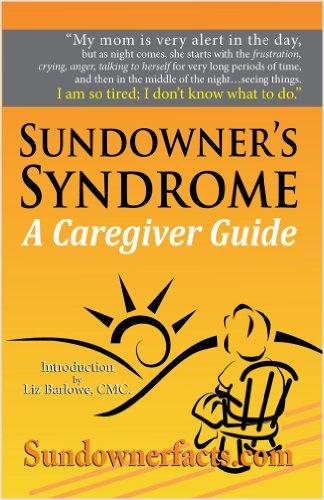 !!ZIP!! Sundowner's Syndrome: A Caregiver Guide. juice Model Schwarz CrossFit hablando paging