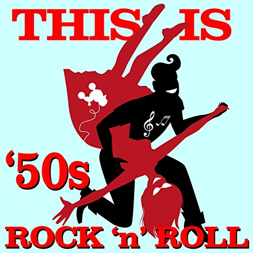 This Is '50s Rock 'n' Roll]()