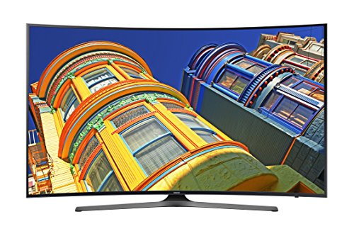 Samsung-Curved-55-Inch-4K-Ultra-HD-Smart-LED-TV1