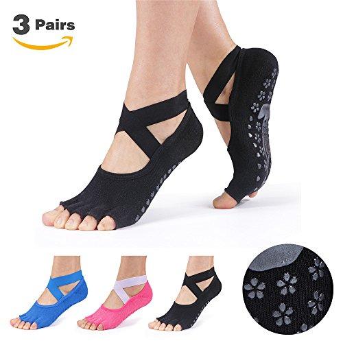 Bestselling Womens Fitness Socks