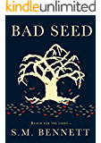 Bad Seed (The Bad Seed Trilogy Book 1)