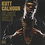 Black Gold [Explicit]