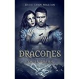 Dracones Awakening: Dark Dragon Shifter