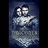 Dracones Awakening Book One: Dark Dragon Shifter
