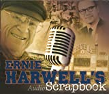 Kyпить Ernie Harwell's Audio Scrapbook на Amazon.com