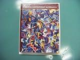 Topics in Contemporary Mathematics 9780023080616
