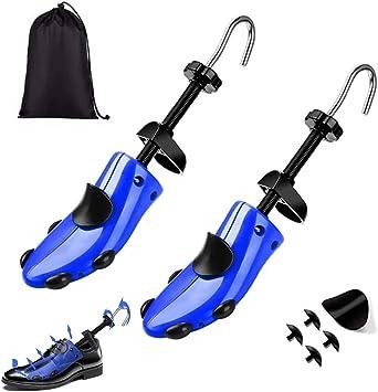 Professional Shoe Stretchers Expander For Women Men Adjustable Upper Shoes M6Q5